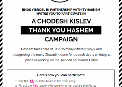TY Hashem Program (1)